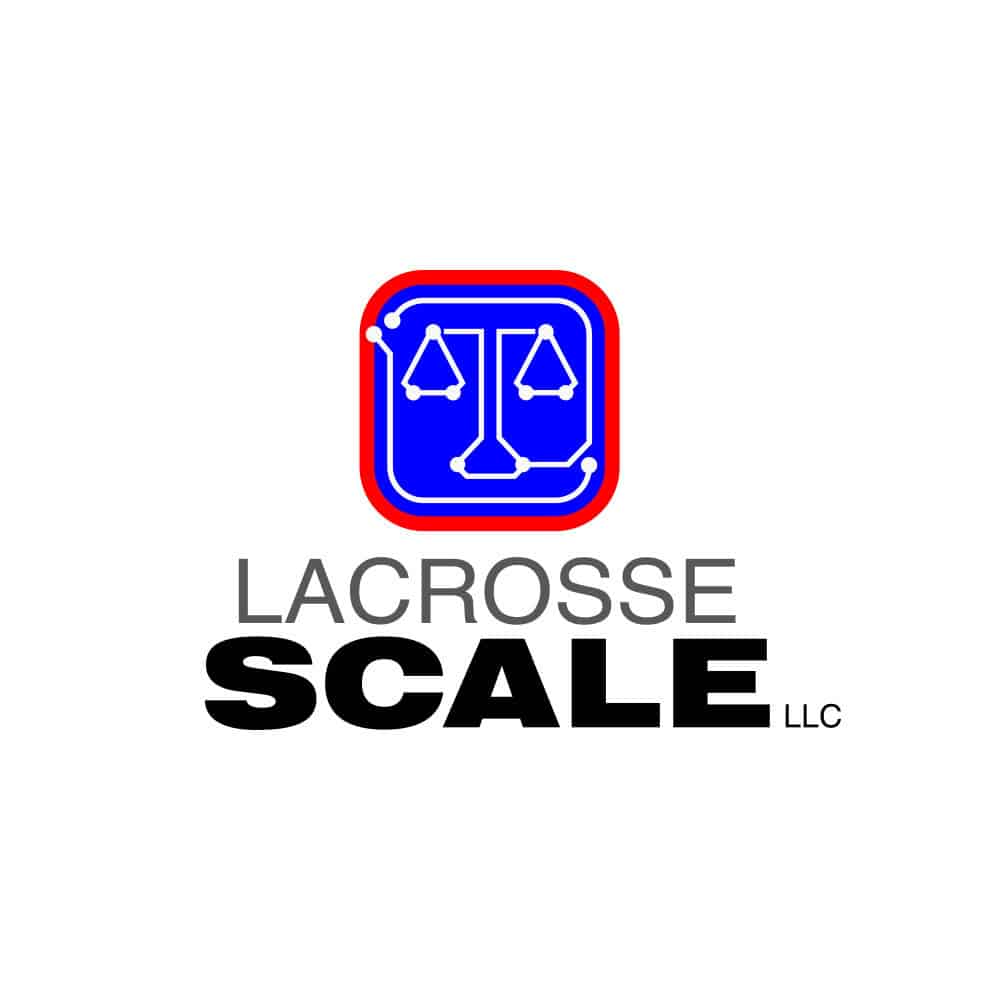 LaCrosse Scale LLC