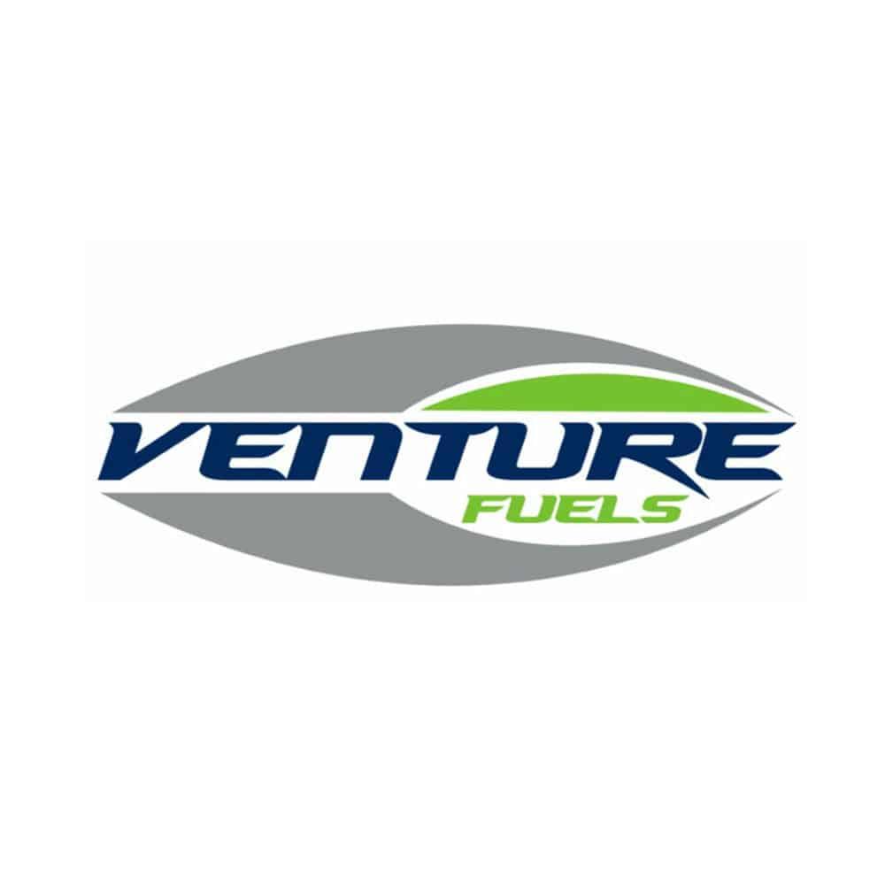 Venture Fuels