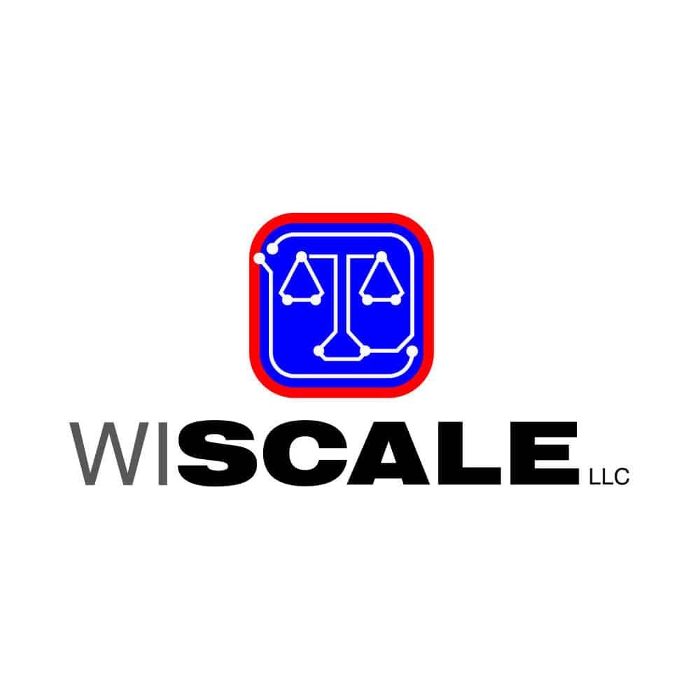 WiScale LLC