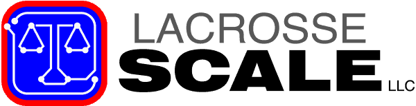 La Crosse Scale LLC