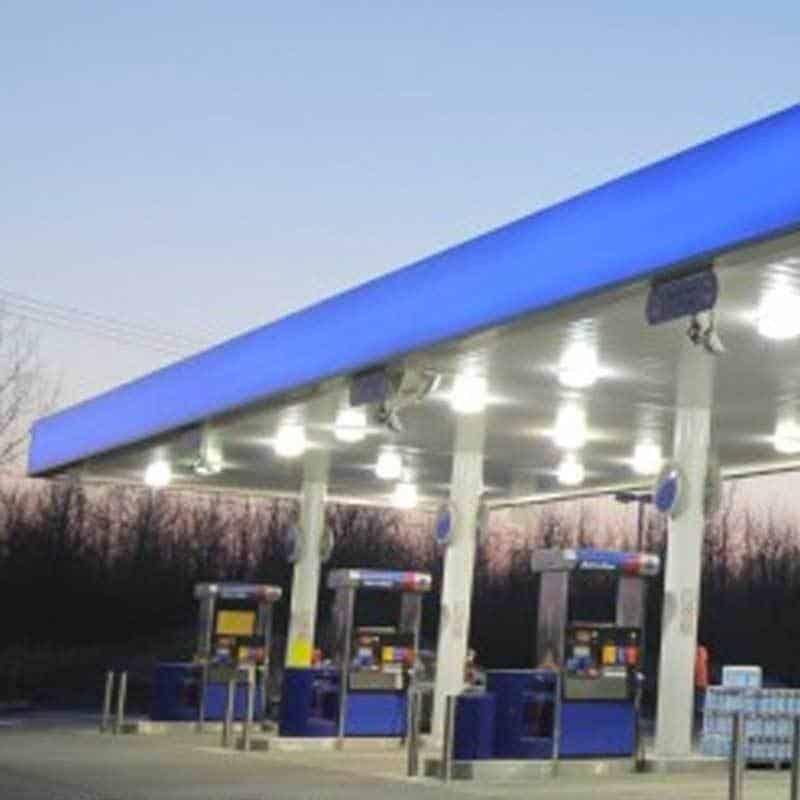 Venture Fuels Nesnah Portfolio